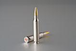 Replica Patrone .223 Remington