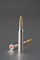 Replica Patrone .338 Lapua Magnum