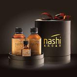 NASHI BOX