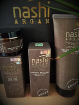NASHI BODY