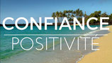 Hypnose en ligne - Confiance - Positivité