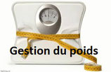 Séance d'hypnose en ligne - Gestion du poids - Maigrir