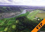 VIP - TOUR nach Koblenz