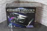 Sega Mega Drive 1 (Small) Konsolen OVP Box Protector Schutzhülle