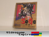 Game Guard Game Boy NTSC-J Japan [Small]