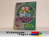 Game Boy NTSC-J Big