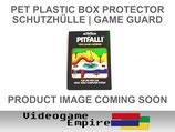 Game Guard Activision for Atari OVP Box Protector Schutzhülle