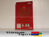 Game Guard Wii Mario 25th Anniversary