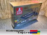 Atari Flashback 8 Gold Konsole OVP Box Protector Schutzhülle