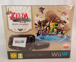 Nintendo Wii U OVP Konsolen OVP Box Protector Schutzhülle (Standard)