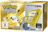 Nintendo 2DS Konsolen OVP Box Protector Schutzhülle