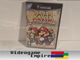 Game Guard Game Cube Spiele OVP Schutzhülle