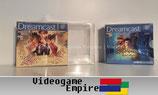 Game Guard Sega Dreamcast Shenmue
