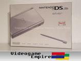 Nintendo DS Lite (Big) Konsolen OVP Box Protector Schutzhülle