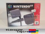 RF Switch Nintendo 64 OVP Box Protector Schutzhülle