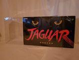 Atari Jaguar Konsolen OVP Box Protector Schutzhülle