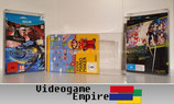 Game Guard Wii U Game Bundles (Small)