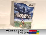 Game Guard Nintendo Wii Spiele OVP Schutzhülle
