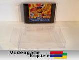 Game Guard Sega Mega Drive Modul Schutzhülle Box Protector