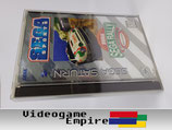 Game Guard Sega Saturn CD (Plastikcase)