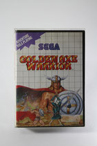 Game Guard Master System OVP
