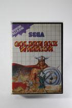 Game Guard Master System Spiele OVP Schutzhülle