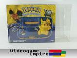 N64 Pokemon Konsolen OVP Box Protector Schutzhülle
