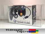 Nintendo GameCube Controller OVP Box Protector Schutzhülle