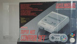 SNES OVP Small