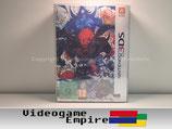 Final Fantasy Explorers - Collector's Edition [Nintendo 3DS] - Box Protector Schutzhülle