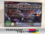 Sega Mega Drive Mini OVP Box Protector Schutzhülle [Extra Stark!]