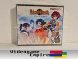 Game Guard Playstation 1 Double Spiele OVP Schutzhülle (NTSC-J Japan)