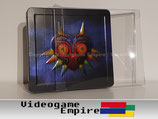 Game Guard Nintendo 3DS Steelbook Box Protector