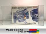 Nintendo GameCube Wavebird Controller Box Protector Schutzhülle