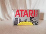 Atari 2600 Konsolen OVP Box Protector Schutzhülle