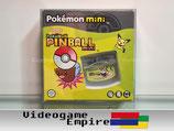 Pokemon Mini Game Guard OVP Box Protector Schutzhülle