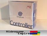 Sega Dreamcast Controller OVP Box Protector Schutzhülle