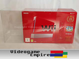 Nintendo Wii Konsole OVP (25th Anniversary) [Höhe 25! Tiefe 13,5cm!]