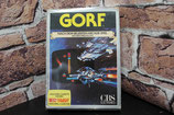 Game Guard Colecovision OVP