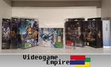 Game Guard Wii U Bundle Games (Big)