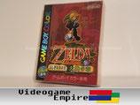 Game Boy Color NTSC-J Japan