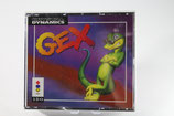 Game Guard Panasonic 3DO Double Case OVP