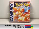 Game Boy Classic Spiele [NO EDGE] OVP Schutzhülle