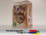 Hyrule Warriors Legends LE 3DS OVP