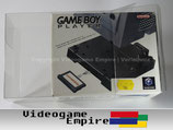 GameCube Game Boy Player OVP Box Protector Schutzhülle