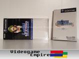 Game Guard GameCube (NTSC-J / Jap)