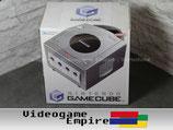 Nintendo GameCube Konsolen OVP Box Protector Schutzhülle