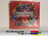 Media Guard Mini Steelbook CD Soundtrack