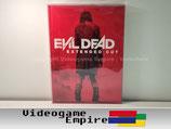 Media Guard Blu-ray Mediabook (unwattiert) Box Protector Schutzhülle