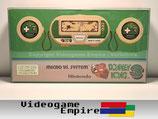 Game & Watch Micro VS. System OVP Box Protector Schutzhülle